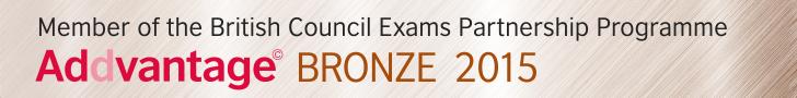 01 728x90 Addvantage WEB Banners BRONZE 2015